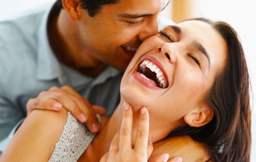 том, что красивые фото мужчины и женщины вместе ничего случилось слезы