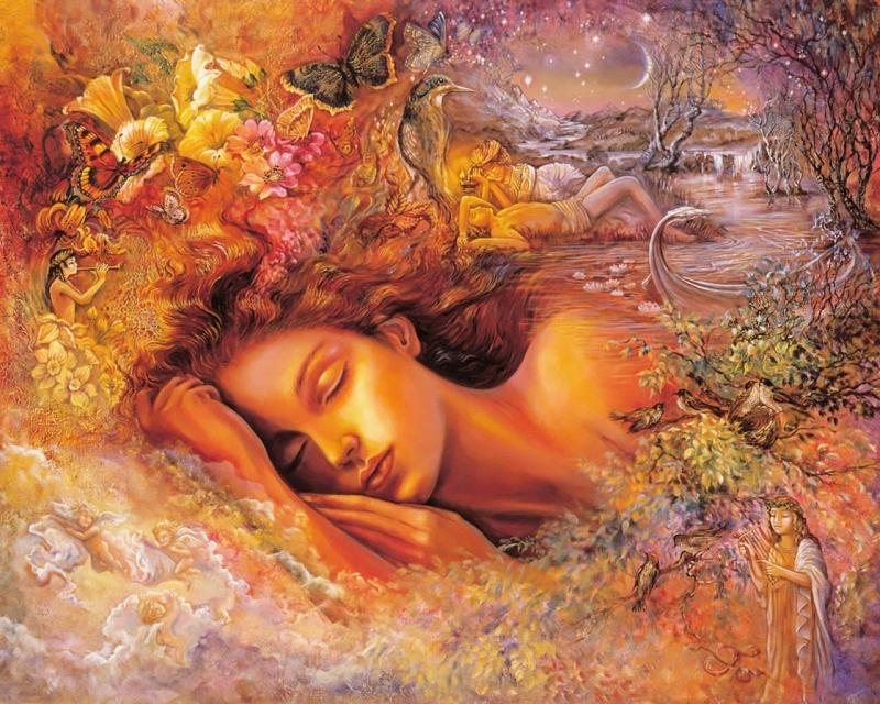 И прежде чем пожелать собеседнику сладких снов, вы должны быть уверены что у него действительно наступает тёмное время суток.