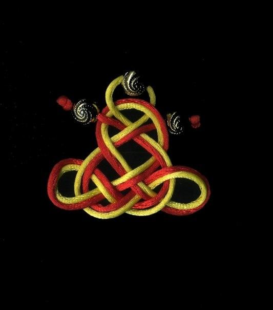 майя локшина чудо узелки
