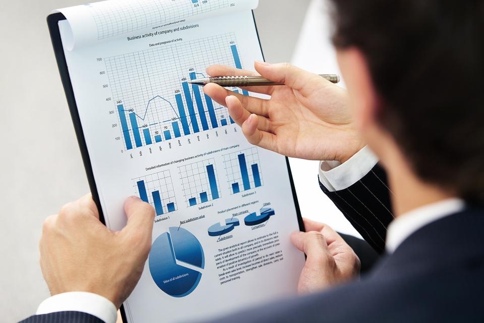 Чем может помочь финансовый управляющий