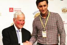 Сергей ермаков ставки на спорт как в казахстане заработать деньги через интернет