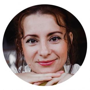 Кристина бахарева как познакомиться с девушкой у нее на работе