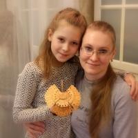 Клуб изи москва расписание культовые ночные клубы москвы