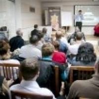Чем семинар отличается от тренинга