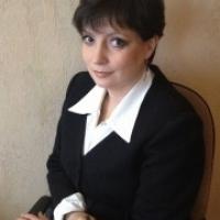 Фото и видео Таня Миловидова, шокирующие своей сексуальностью. Бесплатный просмотр