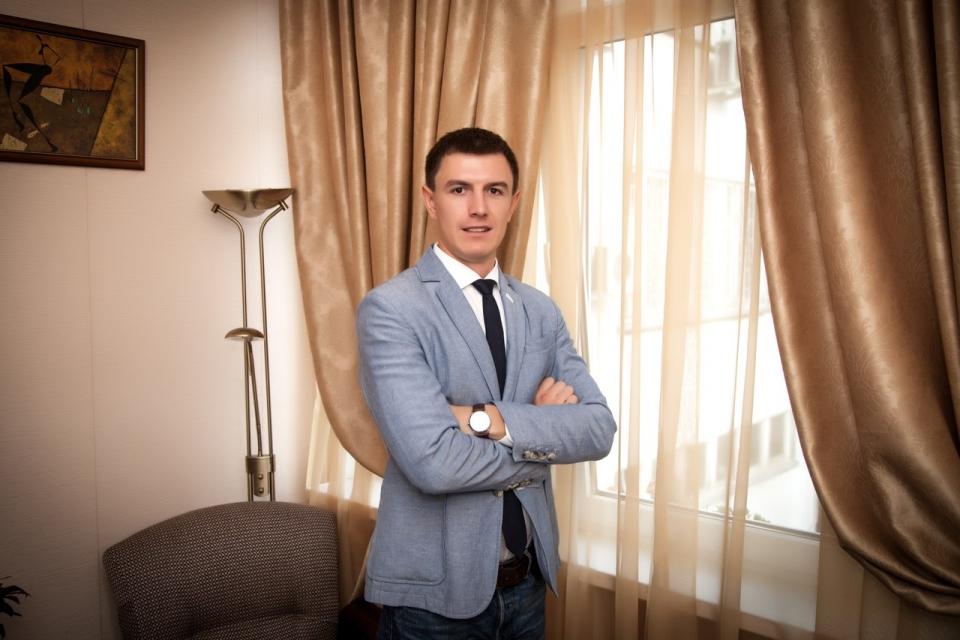 Лучшие психотерапевты москвы форум