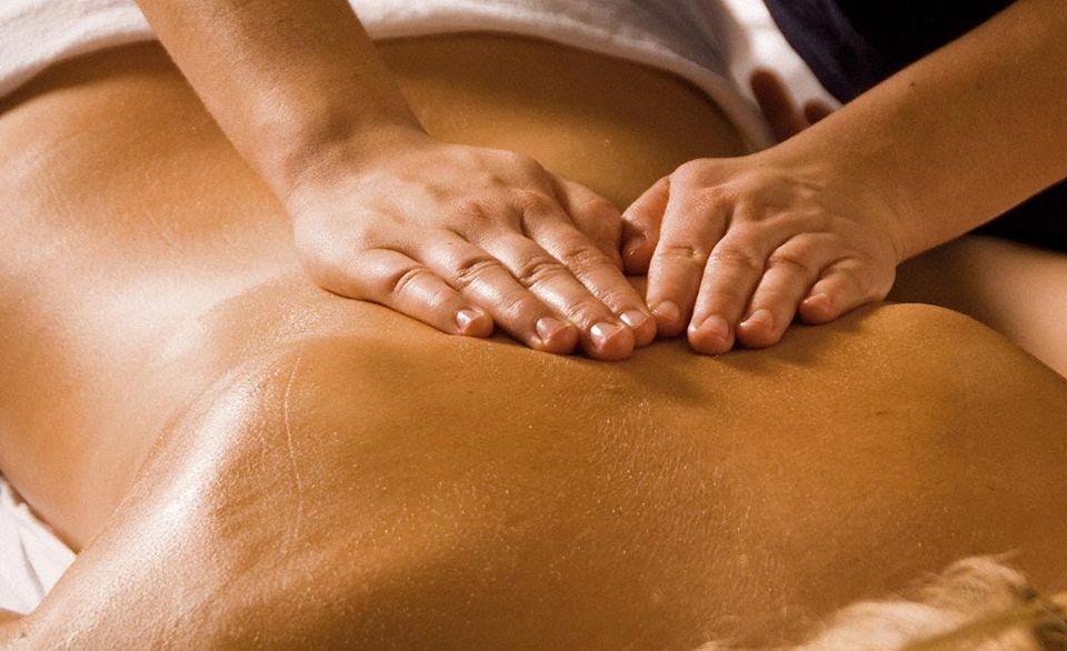 телесные практики: