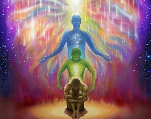 ней друзьям ступени развития знания магия религия ритуал человека могучее