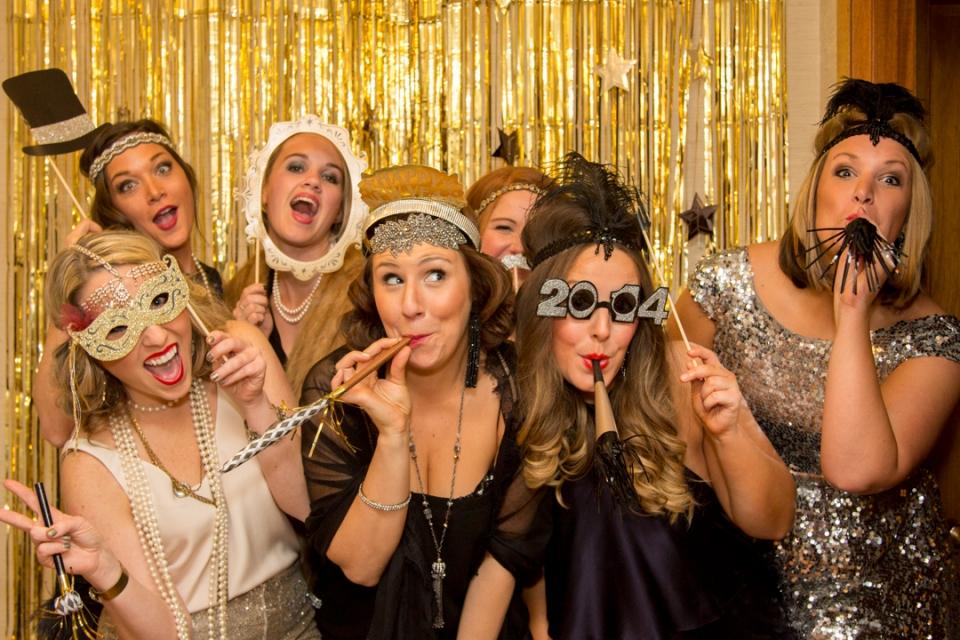 беседка ландшафтном тематическая вечеринка на новый год дома фото римских