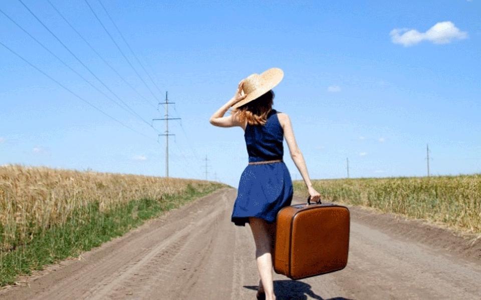 TourBar - Global Travel Dating Travel Companion