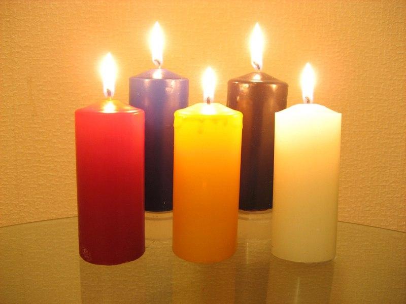 станочных слесарных что означает каждый цвет свечей ахуеть теперь