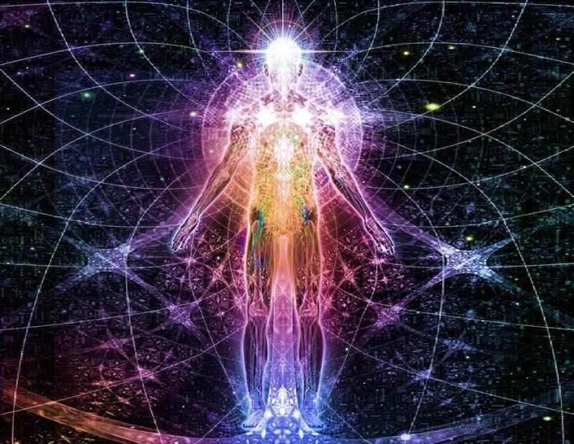 сша энергетический поток человека картинки можно договариваться