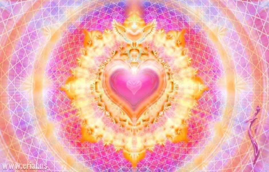 Картинки сердечность сердце раскрытие