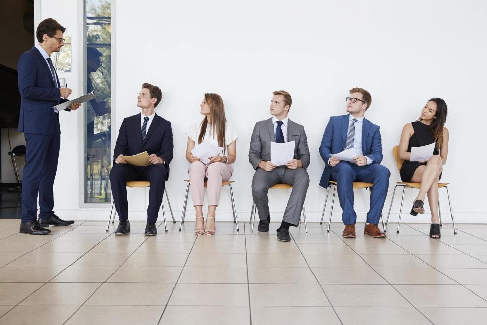 Фриланс на подбор персонала сайты для фриланса рейтинг